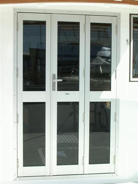 heavy duty front door door suites heavy duty doors windows west perth