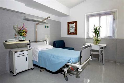 ospedale di pavia oncologia manuale d istruzioni per i pazienti non guardate le