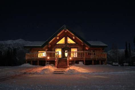 log cabin lodge log cabin wilderness lodge prices cground reviews