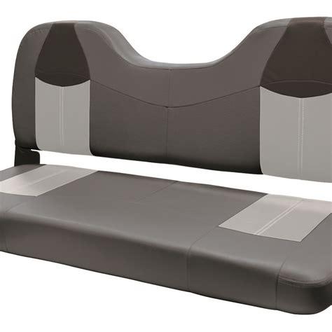 folding bench seats 8wd1458 860 bench seat 42 quot w folding bench seats