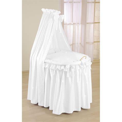 swinging cribs with drapes baby crib drapes baby crib design inspiration