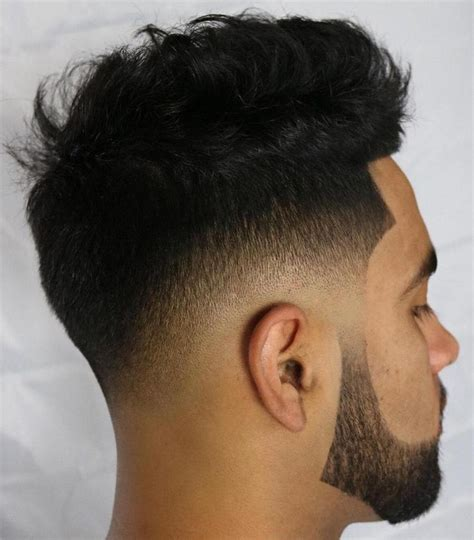 popular themes for hair tattoo low fade haircut best 25 men s cuts ideas on pinterest men s haircuts