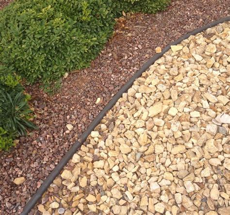 Garden Gravel Prices 17 Best Ideas About Gravel Prices On Gravel