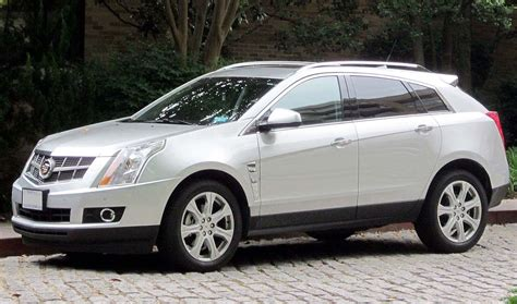 small engine maintenance and repair 2009 cadillac cts auto manual cadillac srx wikipedia