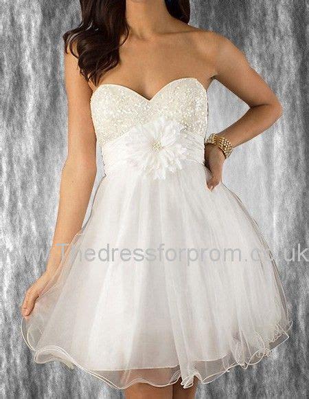 lovely dress  inspired   holy spirit upholding