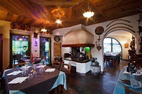 ristorante cucina ristorante cucina carnica agriturismo di montagna in friuli