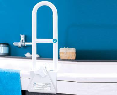maniglie di sicurezza per vasca da bagno sedile per vasca da bagno maniglia di sicurezza per vasca