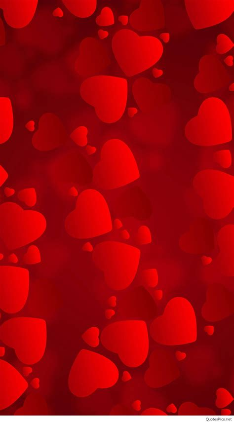 romantic love mobile iphone backgrounds hd