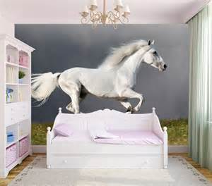 Horse Wallpaper For Bedrooms | horse wallpaper for bedrooms bukit