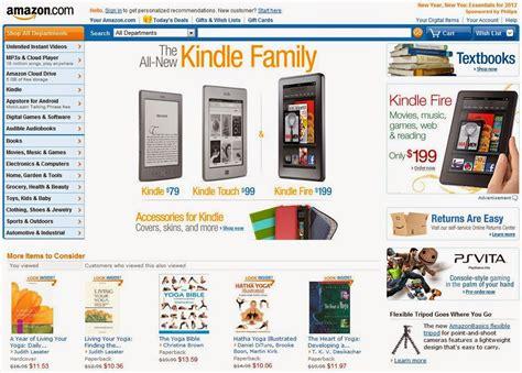 amazon itu apa kelebihan dan keuntungan bisnis affiliate di amazon com