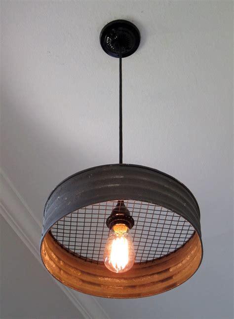 laundry room light fixture ideas sifter pendant light pendant lighting mudroom and
