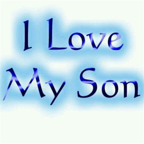 images of i love my son i love my son true story pinterest