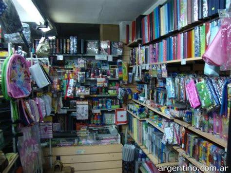 librerias villa crespo fotos de fondo de comercio librer 237 a kiosco en villa crespo