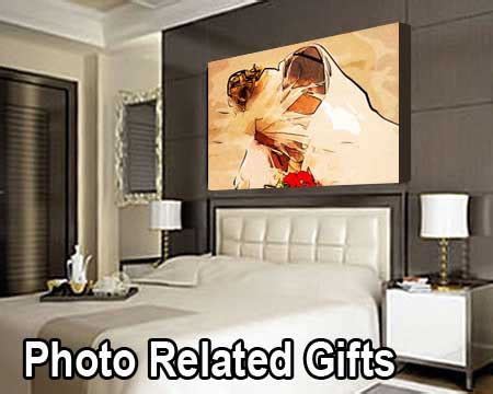 Gift Ideas For Husband - 4th wedding anniversary gift 4th wedding anniversary gift