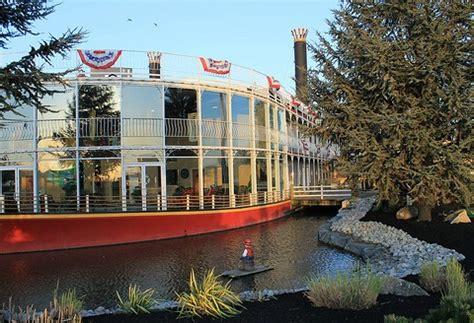 steamboat inn lancaster pa fulton steamboat inn strasburg pa resort reviews