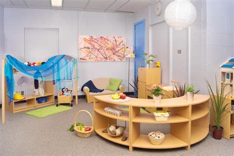 montessori en casa espacios montessori en casa o clase 21 imagenes educativas