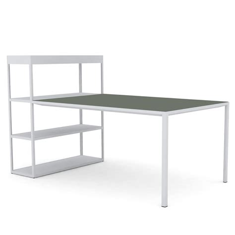 order table new order shelf with table hay connox at
