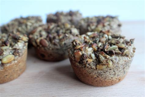 Healthy Detox Muffins by Apple Detox Breakfast Muffins Spamellab S