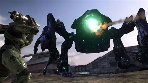 the halos halo 3 games halo official site