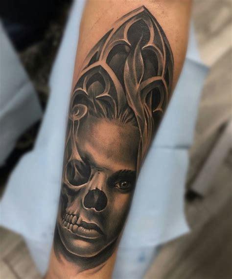 imágenes tatuajes realistas tatuajes hombre archivos