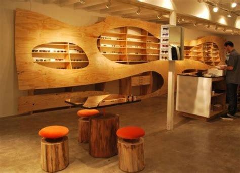 shop interior design ideas amazing kinney court store interior by ilan dei studio