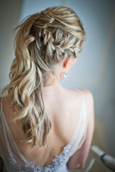 hair up styles 2015 formal hairstyles 2017 for long hair half up half down