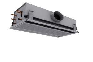 chilled beam induction units dadanco