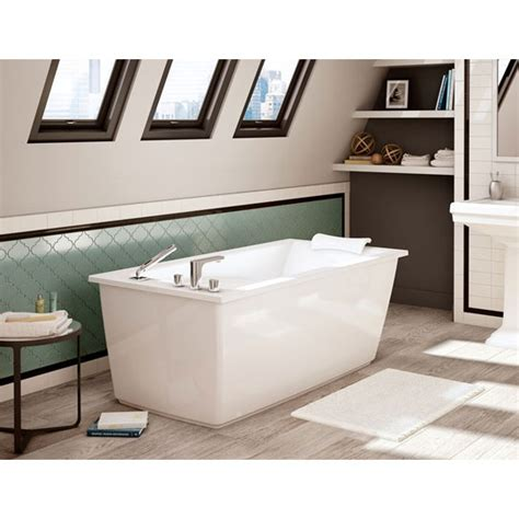 maxx bathtub maxx bathtubs maax bath tub optik 6032 f bathtub for the
