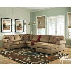 17 best ideas about family room sectional on