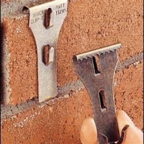 best hook for bricks best 28 hooks for brick brick hangers brick hooks brick hangers 1 new no tools brick wall