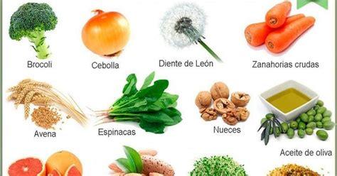 Nesco Colesterol alimentos que ayudan a reducir el colesterol salud