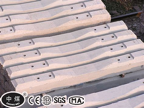 Concrete Sleeper Manufacturers by Concrete Sleeper Concrete Sleeper Price Concrete Sleeper