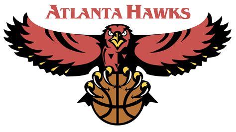 atlanta hawks atlanta hawks logo interesting history of the team name