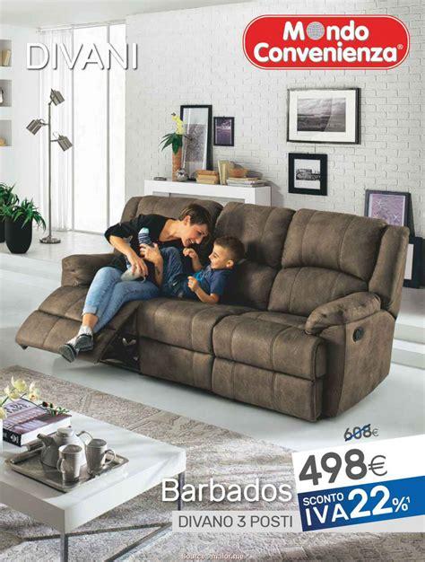 divani letto mondo convenienza prezzi maestoso 6 mondo convenienza divani angolari prezzi jake