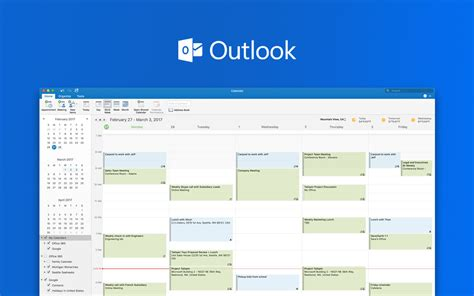 Microsoft Outlook microsoft outlook images search