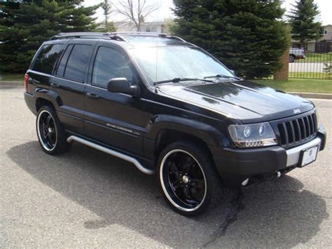 2000 jeep grand black rims 22 inch rims for sale gallery