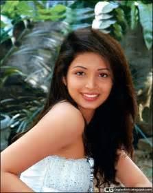 dhoni hindi tele drama col3neg teledrama sri lankan sinhala teledrama and news
