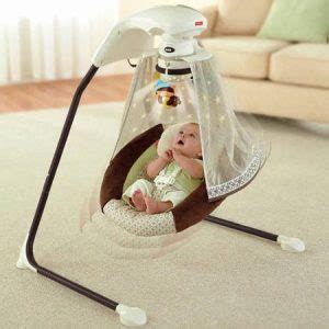 newest baby swings new born swing review reviews and guides