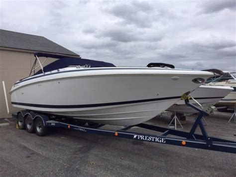 cobalt 292 boats for sale in missouri - Cobalt Boats For Sale In Missouri