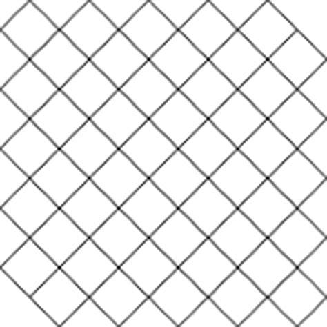 grid pattern software grid maker for windows
