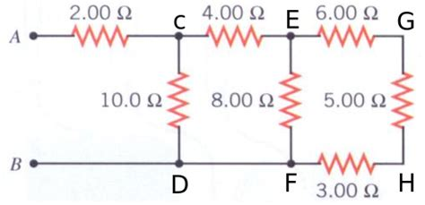 transistor l8550 what is a resistor meritnation 28 images find the equivalent resistance meritnation what is
