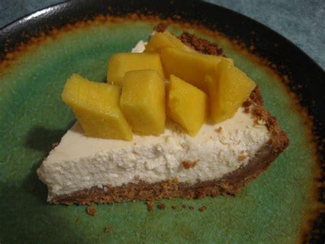 does cottage cheese lactose gluten free honey yogurt cheesecake 171 gluten free