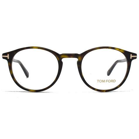 Frame Tomford 2 occhiali da vista optovision