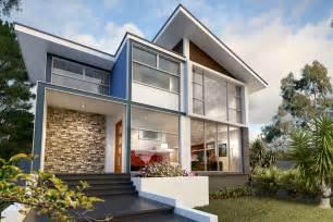 modern homes designs rumah rumah minimalis modern homes designs rio de janeiro