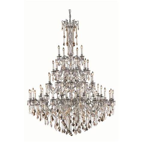 chandelier pewter pewter chandelier bellacor