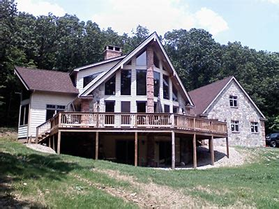 chalet home plans house plan specifications for a chalet style home