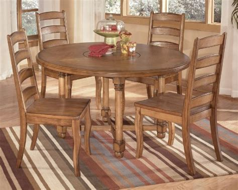 Low Cost Dining Table And Chairs Buy Low Price Furniture Holfield Dining Table Furniture D430 35