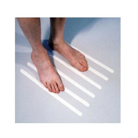 no slip bath tub strips 6 pkg parsons adl