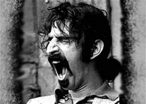 Zappa Aufkleber Auto by Automarken Autos Und Quot Typischer Quot Fahrstil Deren Fahrer