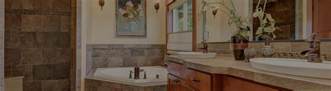 bathroom remodeling services bathroom remodeling services myrtle beach bathroom